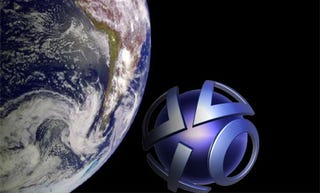 Illustration for article titled Sony's Expanded PlayStation Network May Debut Spring 2010