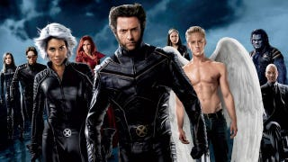 Illustration for article titled 8 ways X-Men movie continuity is irretrievably fucked