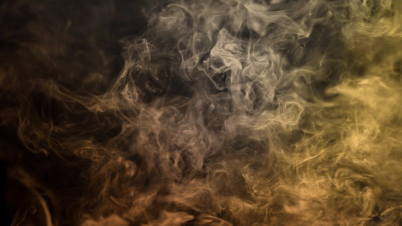 Illustration for article titled The Flavoring Chemicals in E-Cigarettes May Harm Blood Vessels