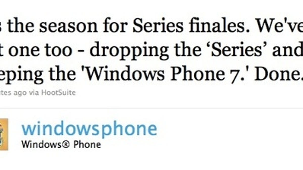 Part 3: writing your first windows phone 8 app | windows phone 8.
