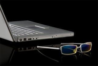 Illustration for article titled Gunnar Optiks Glasses Make Screen Time Easier, Now 20% Off