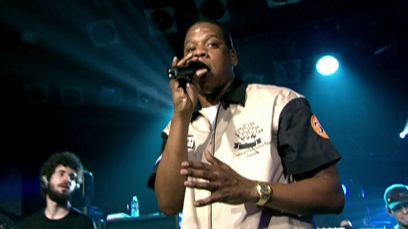 Jay z and linkin parks collision course was at once a cash in and jay z and linkin parks collision course was at once a cash in and a labor of love malvernweather Image collections
