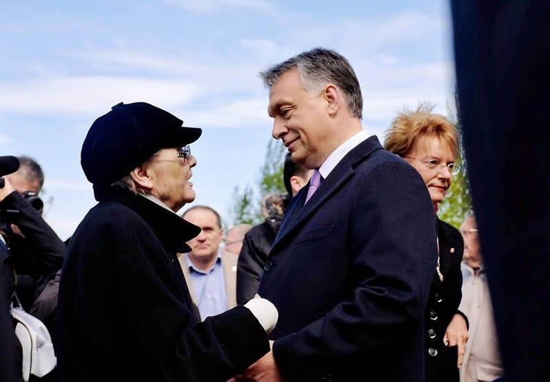 Illustration for article titled Új Orbán Viktorok Top 7 – ki jöhet még?