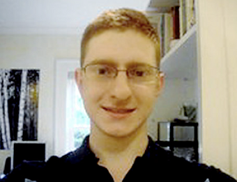Illustration for article titled Tyler Clementi's Parents May Sue Rutgers