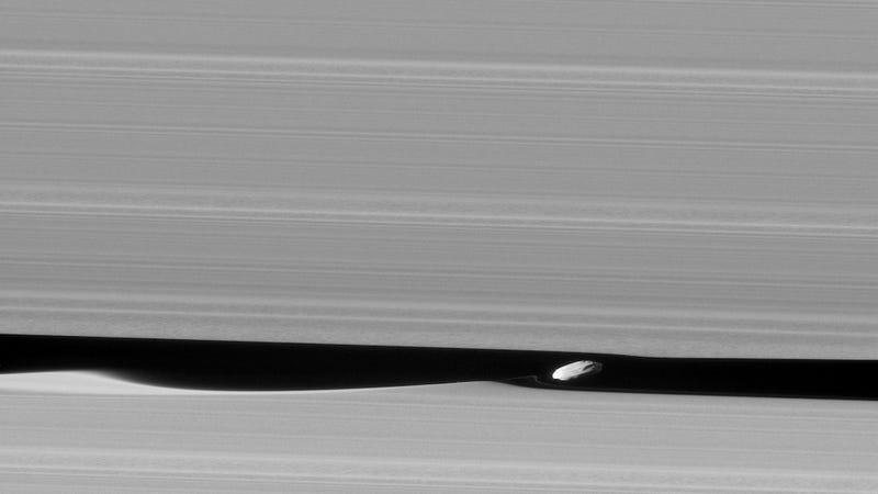 Image Credit: NASA/JPL-Caltech/Space Science Institute