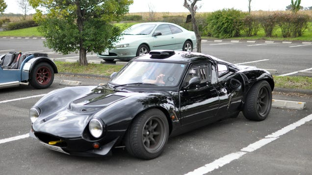 i now want a ginetta g12. Black Bedroom Furniture Sets. Home Design Ideas