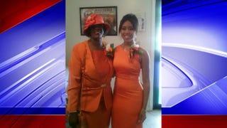 Sara and Janessa GibbsAction News 5/Sara Gibbs