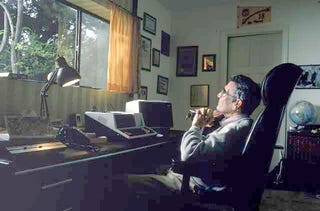 Illustration for article titled Lede Time: Jim Murray