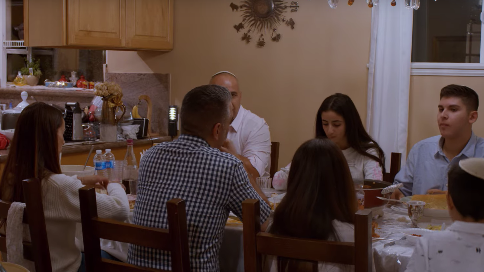 Netflix releases trailer for Living Undocumented series produced by Selena Gomez