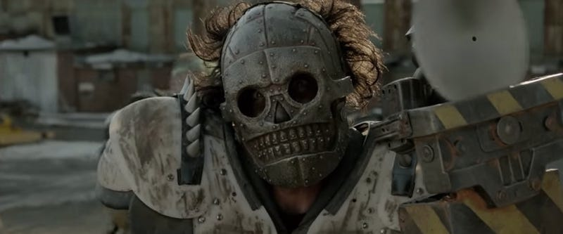 Image: Turbo Kid screengrab