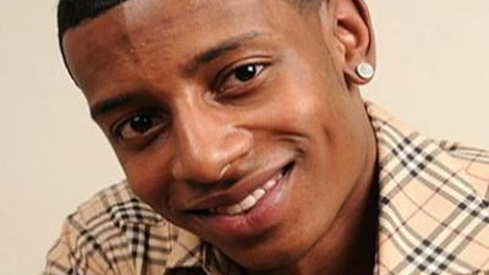Danroy 'D J ' Henry: Grand Jury Refuses to Indict Officer in