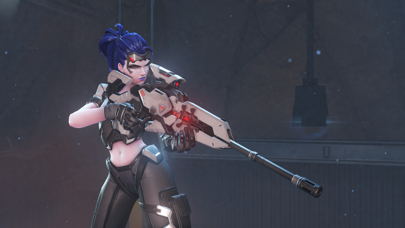 Overwatch pro ends career with stream of racial slurs