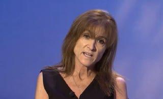 Kimberley Paige Barnette (WBTV screenshot)