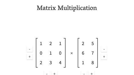 Cinco Trucos Matematicos Para Hacer Calculo Mental Mucho Mas Rapido