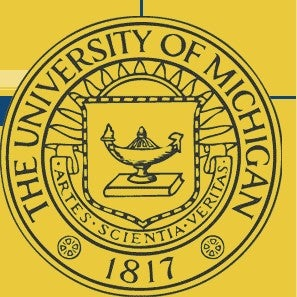 Illustration for article titled Michigan Student Alleges Assault, Is Mocked By Cops