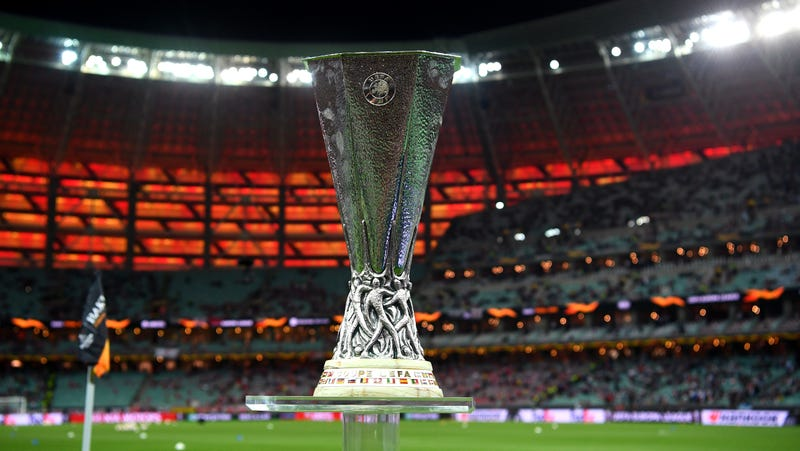 Europa League Qualification Rules