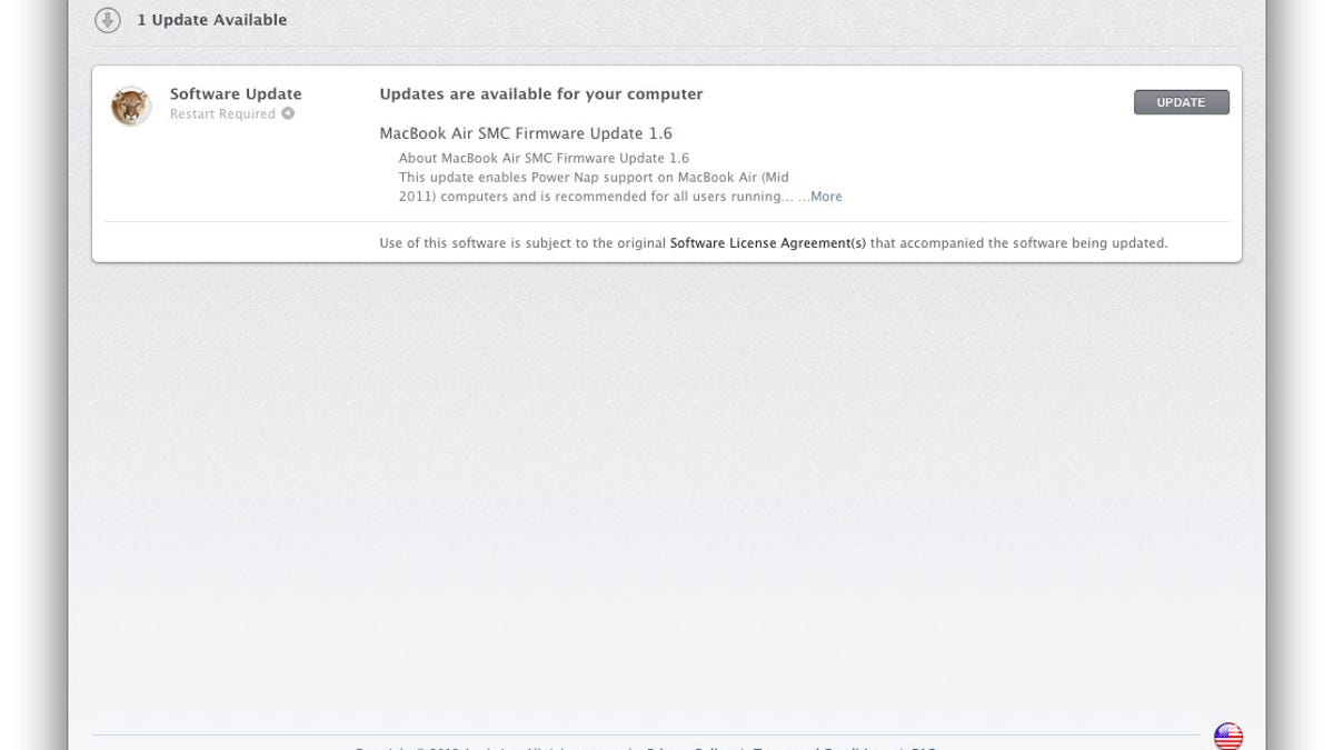How to Install OS X 10 8 5 on Your Hackintosh