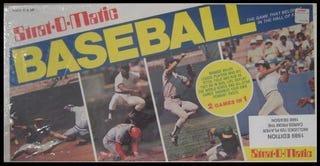 Illustration for article titled Calling All Baseball Dorks! Bill James And Joe Posnanski, In Conversation!