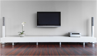 Illustration for article titled Cómo configurar tu propio Media Center para ver películas y series