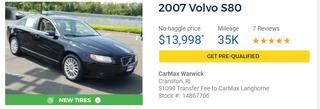 "Illustration for article titled ""I Want A Fantastic Car for Under $15,000: What Car Should I Buy?"""