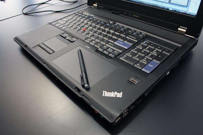 Illustration for article titled Lenovo Installs Adwareon New ComputersThat Could StealPrivate Data [Update]