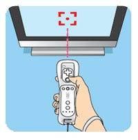 Illustration for article titled Nintendo Sticking With Infared For Next Wii