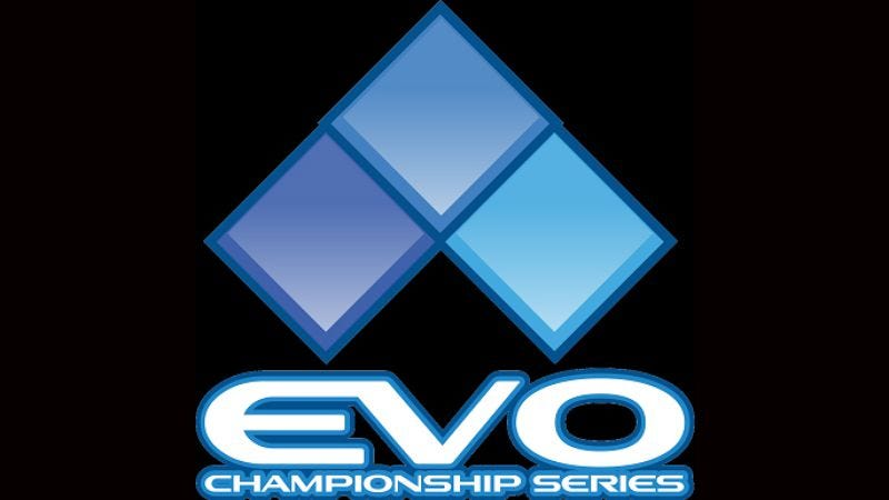 Illustration for article titled Last weekend's Evo tournament was even wilder than expected