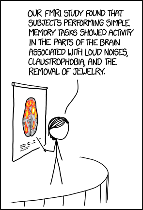 Illustration for article titled Keep Oppo xkcd