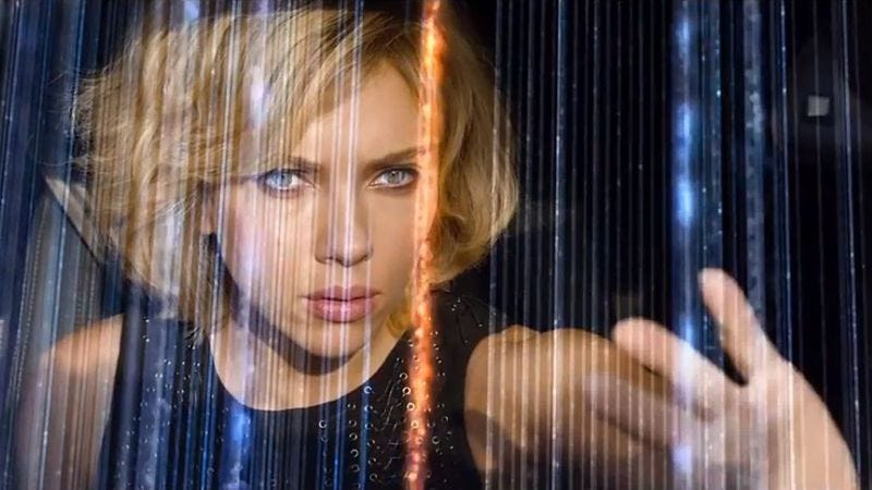 Illustration for article titled Yes, Scarlett Johansson will star in the Ghost In The Shell movie