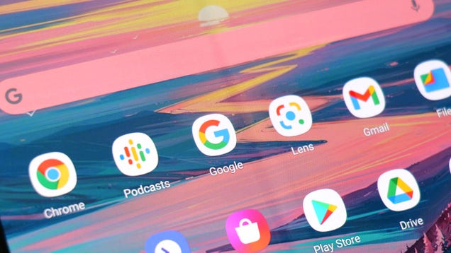 The Android Google App Is Crashing, Here Are Some Ways to Fix It