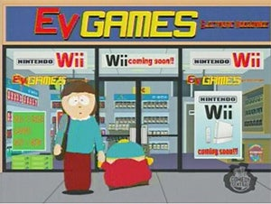 Illustration for article titled Report: GameStop is One of the Worst Places to Work in America