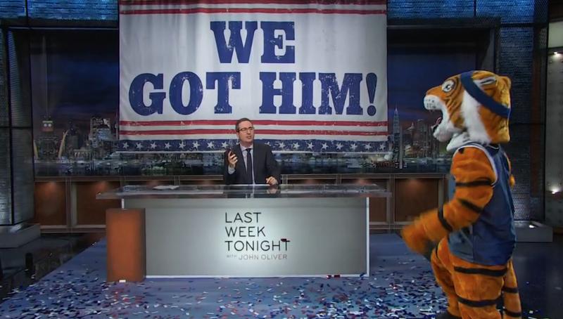 Last Week Tonight (Screenshot: HBO)