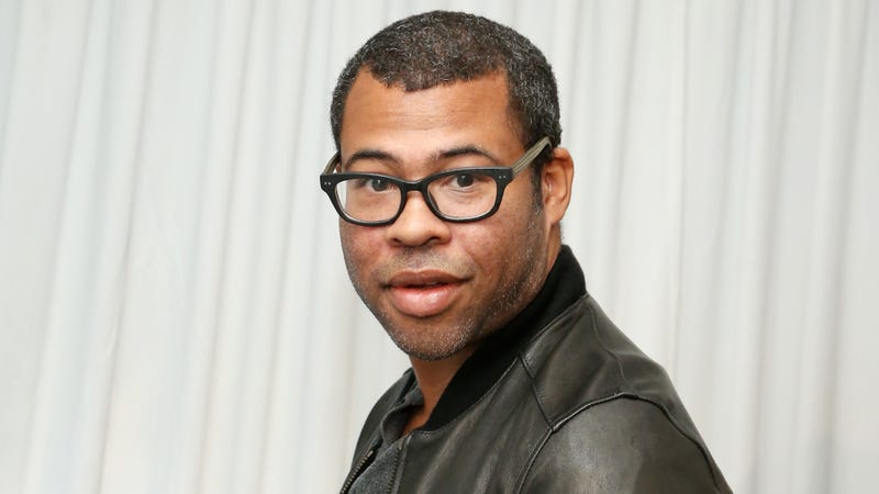 Illustration for article titled Jordan Peele Needs to Bless the World With His Ben Carson Impression