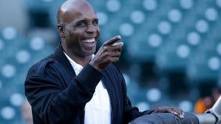 MLB Wins Barry Bonds Collusion Case