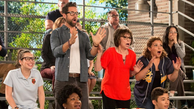 One Day At A Time producers still holding out hope for the show's return