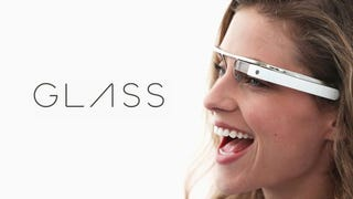 Illustration for article titled Zombies, Livestream, and Shazam: Meet Google Glass' Newest Apps