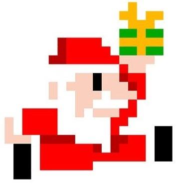 Illustration for article titled RockmanDash's TAY Secret Santa 2018 Gift Guide
