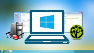 10 de los programas más útiles en Windows para tu PC