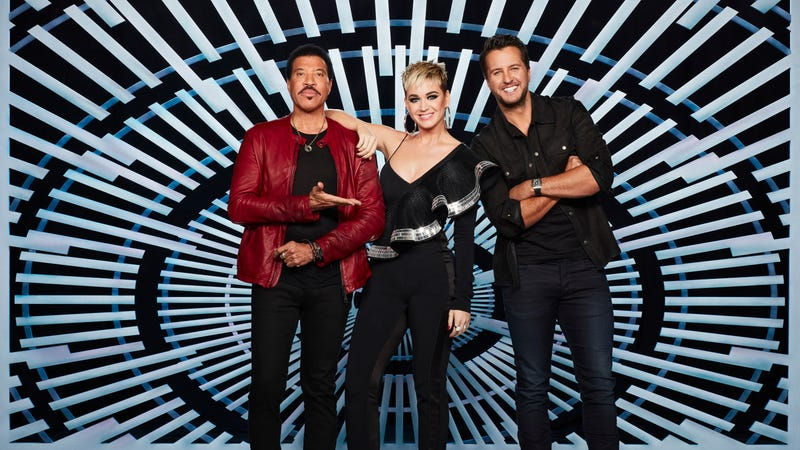 Illustration for article titled American Idol to remain functionally unkillable for another season on ABC