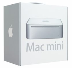 Illustration for article titled How to connect a Mac Mini to a TV