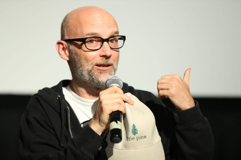 Illustration for article titled Moby's Book Tour Is Officially Canceled