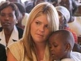 Illustration for article titled Does Social Justice Jenna Bush Care About Black People?