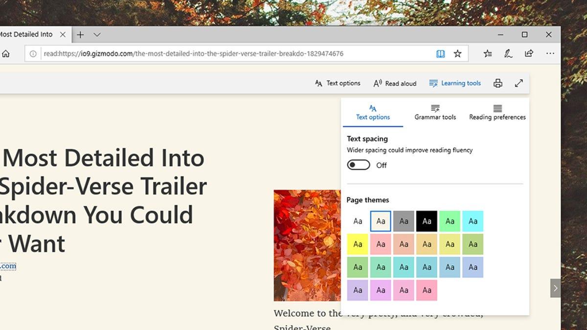Microsoft Windows 10 October 2018 Update: 9 Best New Features