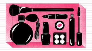 Illustration for article titled Here's the Rest of What Came in Last Month's Subscription Beauty Boxes
