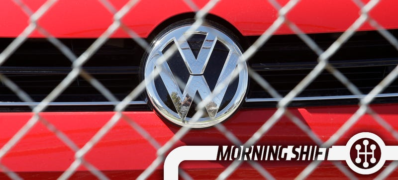 Illustration for article titled Volkswagen Paid Much More For Its Scandal Than GM Or Toyota