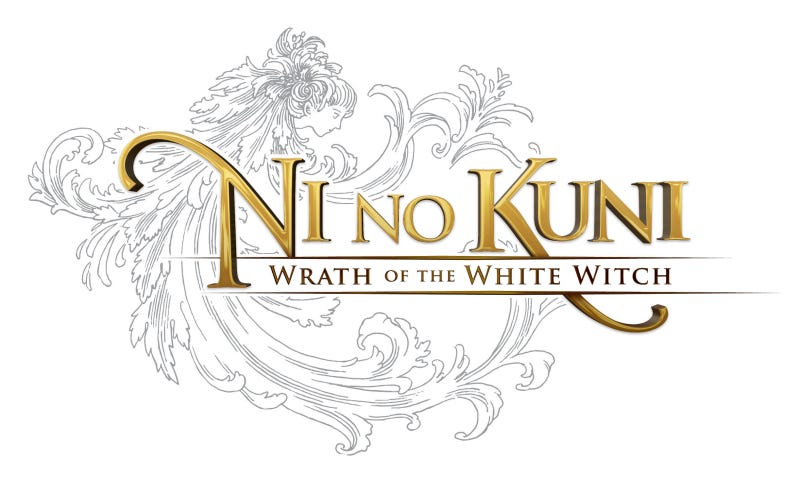 Illustration for article titled What Is The Combat Like In Ni no Kuni?
