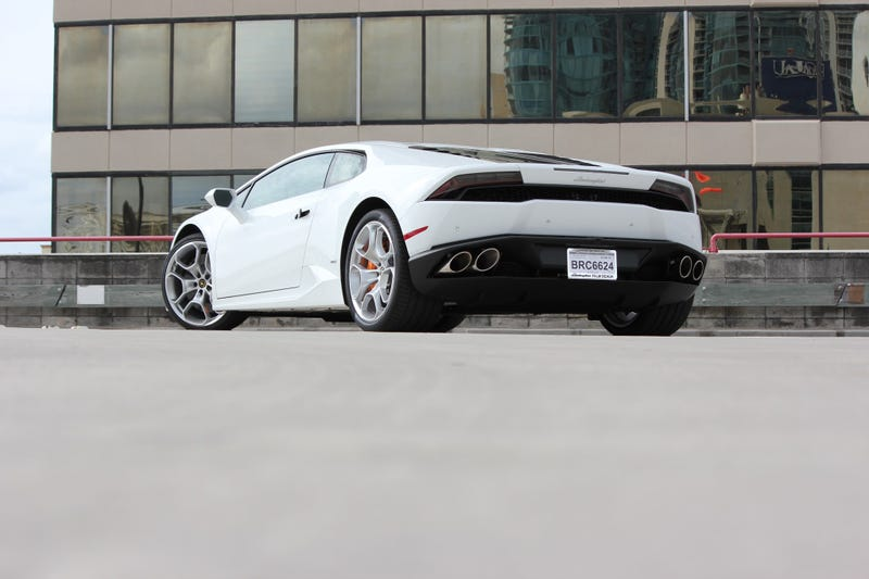 Exotic Car Rental Nj >> Exotic Car Rental Nj The Right Choice For You