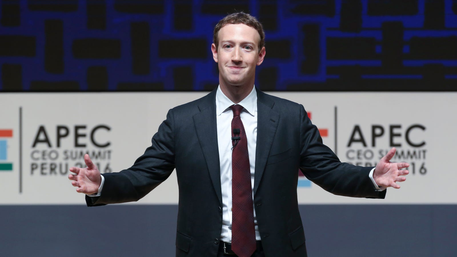 No, Facebook Did Not Panic and Shut Down an AI Program That Was Getting Dangerously Smart