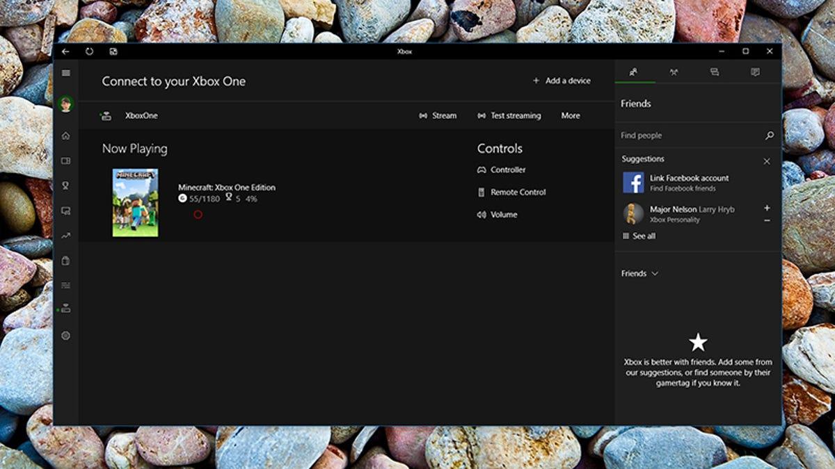 10 Trucos Para Usar Tu Xbox One Como Todo Un Maestro