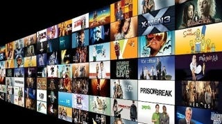 Will Hulu Soon Require a Cable Contract?